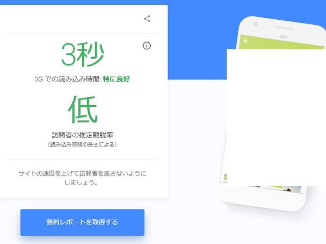 conohawing新ブログ
