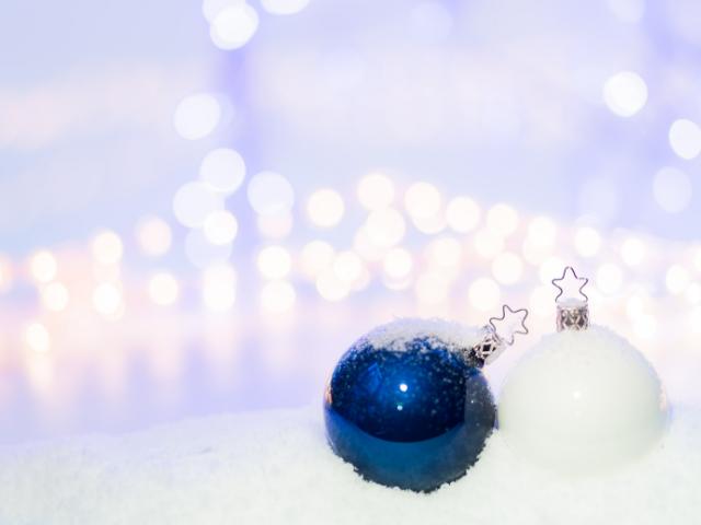 冬は結婚式場の閑散期で価格が安い