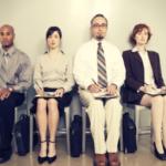 35歳で転職に挑戦は理由が必要