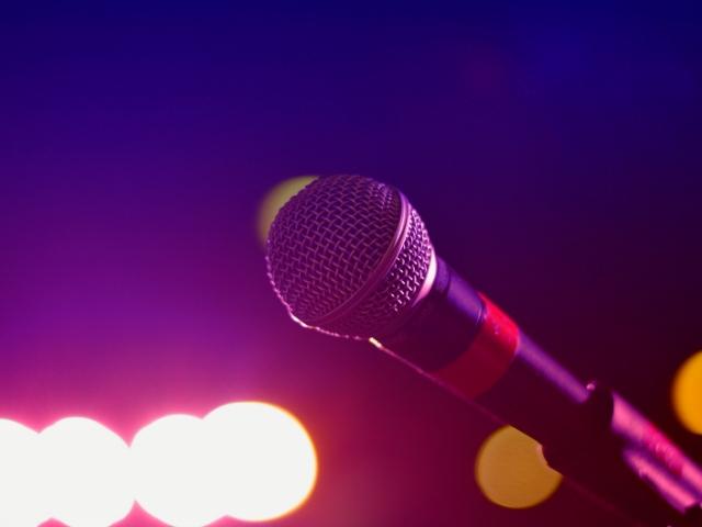 ボーカルは需要があり挑戦しやすい楽器