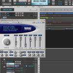 DTMの作曲方法を解説