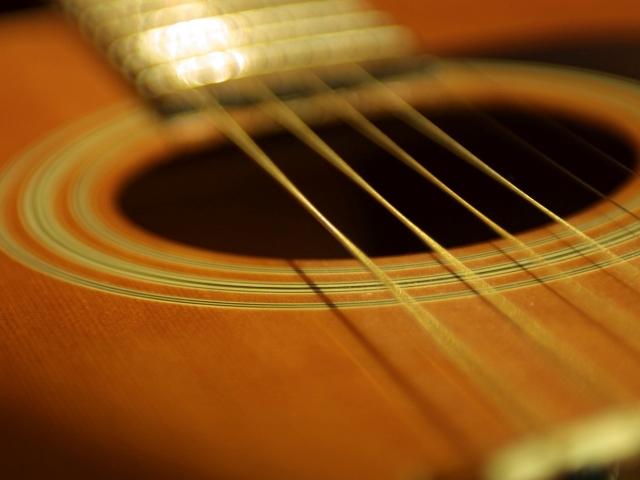 ソフト音源はプロの演奏が利用できる