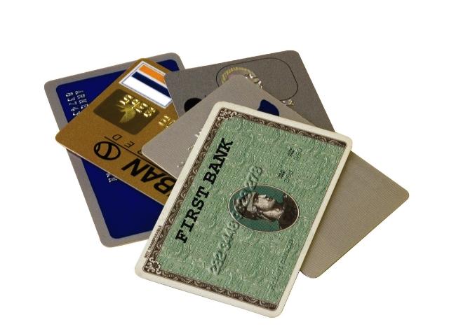法人・個人事業主向けのクレジットカードを使う