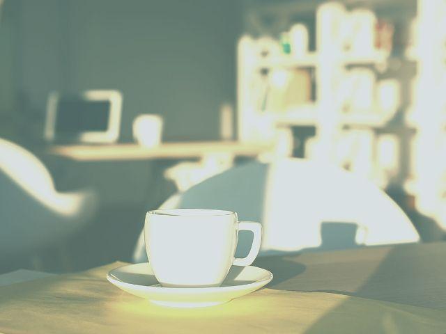 早朝に活動するだけでも人生は変わる